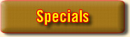 Affordable Tractor Sales Specials
