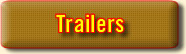 Affordable Trailer Sales Company