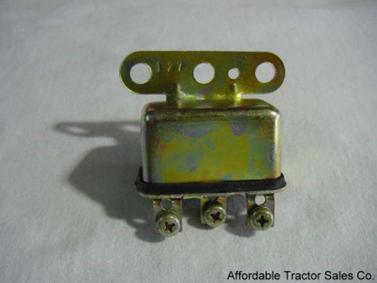 46999cf1c350e6 parts center, electrical, jinma, jm 200 series affordable  at mr168.co