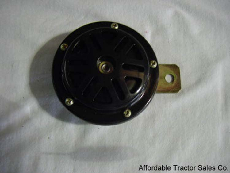 469a629ab4aaf20 parts center, electrical, jinma, jm 200 series affordable Jinma Tractor 284 Manual at readyjetset.co